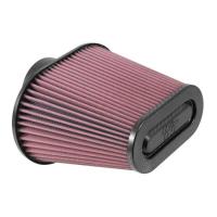 [Univerzálny Vzduchový Filter K&N - Carbon Fiber Top RP-5285]