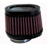 [Univerzálny Vzduchový Filter K&N - Rubber Filter RU-0981]