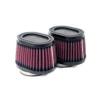 [Univerzálny Vzduchový Filter K&N - Rubber Filter RU-0982]