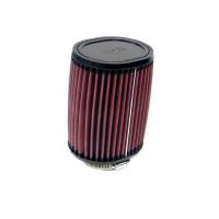 [Univerzálny Vzduchový Filter K&N - Rubber Filter RU-1150]