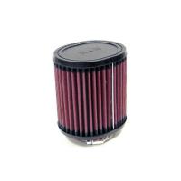 [Univerzálny Vzduchový Filter K&N - Rubber Filter RU-1180]