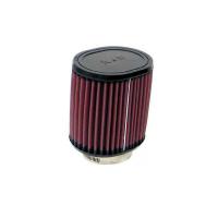 [Univerzálny Vzduchový Filter K&N - Rubber Filter RU-1220]