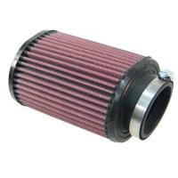 [Univerzálny Vzduchový Filter K&N - Rubber Filter RU-1230]