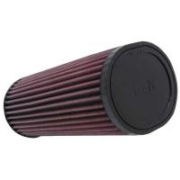 [Univerzálny Vzduchový Filter K&N - Rubber Filter RU-1260]