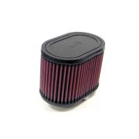 [Univerzálny Vzduchový Filter K&N - Rubber Filter RU-1320]