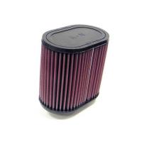 [Univerzálny Vzduchový Filter K&N - Rubber Filter RU-1330]