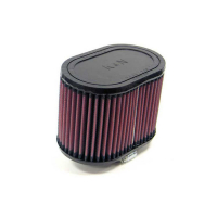 [Univerzálny Vzduchový Filter K&N - Rubber Filter RU-1340]