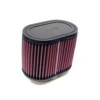 [Univerzálny Vzduchový Filter K&N - Rubber Filter RU-1350]