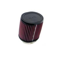 [Univerzálny Vzduchový Filter K&N - Rubber Filter RU-1370]