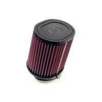 [Univerzálny Vzduchový Filter K&N - Rubber Filter RU-1371]