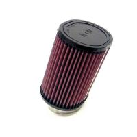[Univerzálny Vzduchový Filter K&N - Rubber Filter RU-1380]