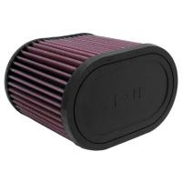 [Univerzálny Vzduchový Filter K&N - Rubber Filter RU-1500]