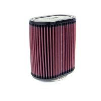 [Univerzálny Vzduchový Filter K&N - Rubber Filter RU-1520]