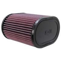 [Univerzálny Vzduchový Filter K&N - Rubber Filter RU-1540]