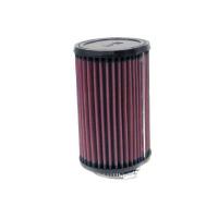 [Univerzálny Vzduchový Filter K&N - Rubber Filter RU-1810]