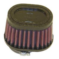 [Univerzálny Vzduchový Filter K&N - Rubber Filter RU-1820]