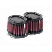 [Univerzálny Vzduchový Filter K&N - Rubber Filter RU-1822]