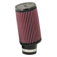 [Univerzálny Vzduchový Filter K&N - Rubber Filter RU-1830]