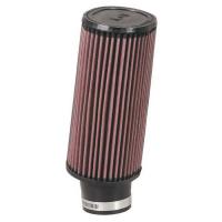 [Univerzálny Vzduchový Filter K&N - Rubber Filter RU-1840]