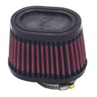 [Univerzálny Vzduchový Filter K&N - Rubber Filter RU-2450]