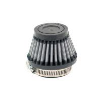 [Univerzálny Vzduchový Filter K&N - Rubber Filter RU-2550]