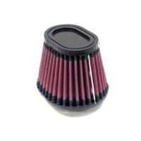 [Univerzálny Vzduchový Filter K&N - Rubber Filter RU-3780]