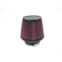 [Univerzálny Vzduchový Filter K&N - Rubber Filter RU-4190]