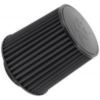[Univerzálny Vzduchový Filter K&N - Rubber Filter RU-5171HBK]
