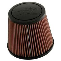 [Univerzálny Vzduchový Filter K&N - Rubber Filter RU-5172]