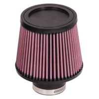 [Univerzálny Vzduchový Filter K&N - Rubber Filter RU-5174]