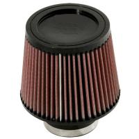 [Univerzálny Vzduchový Filter K&N - Rubber Filter RU-5176]