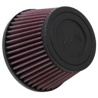 [Univerzálny Vzduchový Filter K&N - Rubber Filter RU-9160]