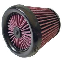 [Univerzálny Vzduchový Filter K&N - X-Stream Clamp-On RX-3810XD]