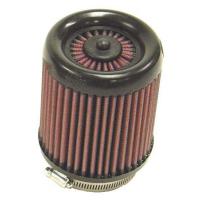 [Univerzálny Vzduchový Filter K&N - X-Stream Clamp-On RX-4020-1]