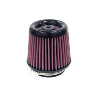 [Univerzálny Vzduchový Filter K&N - X-Stream Clamp-On RX-4120-1]