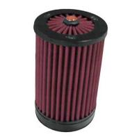 [Univerzálny Vzduchový Filter K&N - X-Stream Clamp-On RX-4140]