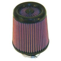 [Univerzálny Vzduchový Filter K&N - X-Stream Clamp-On RX-4730XD]