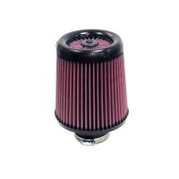 [Univerzálny Vzduchový Filter K&N - X-Stream Clamp-On RX-4860]