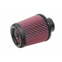 [Univerzálny Vzduchový Filter K&N - X-Stream Clamp-On RX-4870]
