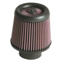 [Univerzálny Vzduchový Filter K&N - X-Stream Clamp-On RX-4990]