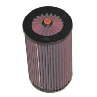 [Univerzálny Vzduchový Filter K&N - X-Stream Clamp-On RX-5032]