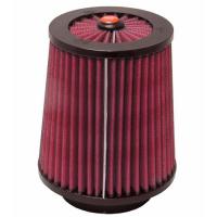 [Univerzálny Vzduchový Filter K&N - X-Stream Clamp-On RX-5037]