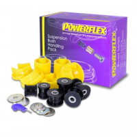 [Powerflex HANDLING PACKS - Vauxhall Astra J VXR]