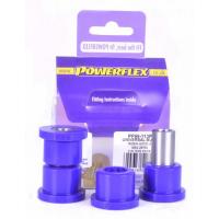 [Powerflex Universal Kit Car Bush For Robin Hood]