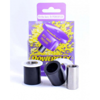 [Powerflex Universal Kit Car Bush Caterham Type, 35mm Long, 1/2 Bolt]