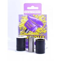 [Powerflex Universal Kit Car Bush For Westfield]