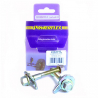 [Powerflex PowerAlign Camber Bolt Kit (10mm)]