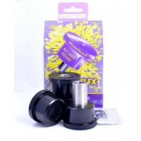 [Powerflex Universal Kit Car Bush For Buggie - PF99-112]