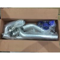 [Intercooler Piping Kit Honda Civic 1988-00]