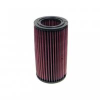 [Vzduchový filter K&N E-9256]